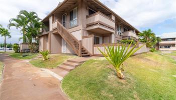 91-1140 Mikohu Street townhouse # 32D, Ewa Beach, Hawaii - photo 1 of 14