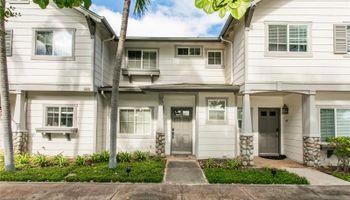 Ke Aina Kai Townhomes 10 condo # 3D3, Ewa Beach, Hawaii - photo 1 of 23