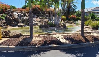 Arbors condo # 12C, Ewa Beach, Hawaii - photo 4 of 25