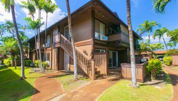 91-1149 Puamaeole Street townhouse # 22B, Ewa Beach, Hawaii - photo 1 of 25