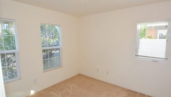 91-1152 Waiemi Street Ewa Beach - Rental - photo 1 of 15