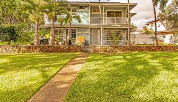 2754 Kuilei St Honolulu - Rental - photo 1 of 21