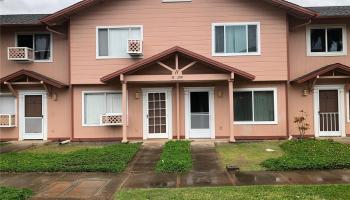 520 Kunehi Street townhouse # 708, Kapolei, Hawaii - photo 1 of 21