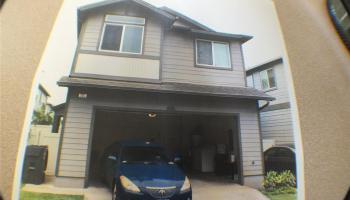 91-1057  Waiemi Street ,  home - photo 1 of 25