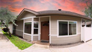 91-1161 Keoneula Blvd townhouse # Q6, Ewa Beach, Hawaii - photo 1 of 19