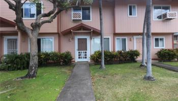 91-1029 Palala Street townhouse # , Kapolei, Hawaii - photo 1 of 10