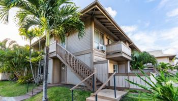 Palm Villas condo # 36S, Ewa Beach, Hawaii - photo 1 of 19