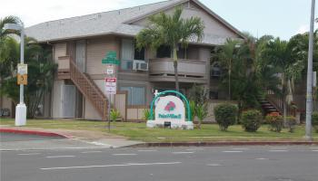 Ewa Apts condo # N1, Ewa Beach, Hawaii - photo 1 of 25
