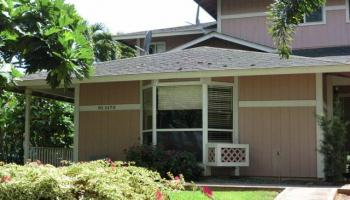 911172  Aawa Dr Westloch Fairway, Ewa Beach home - photo 1 of 11
