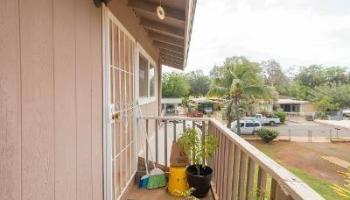 91-1176  Kauiki Street Ewa Beach, Ewaplain home - photo 4 of 6