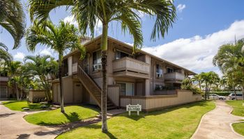 Palm Villas condo # 41U, Ewa Beach, Hawaii - photo 1 of 11
