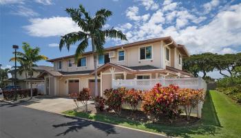 91-1181 Kaiau Ave townhouse # 506, Kapolei, Hawaii - photo 1 of 12