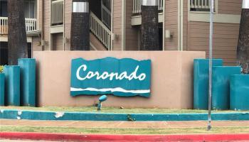 Coronado A condo # B, Ewa Beach, Hawaii - photo 1 of 22