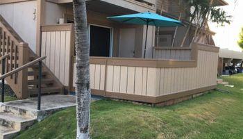 91-1199 Mikohu Street townhouse # 39B, Ewa Beach, Hawaii - photo 1 of 19