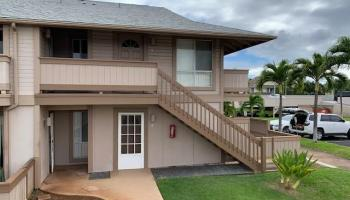 91-643 Kuilioloa Place townhouse # N1, Ewa Beach, Hawaii - photo 1 of 25