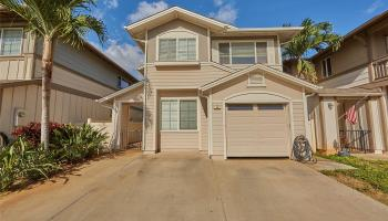 91-1200  Keaunui Drive ,  home - photo 1 of 16