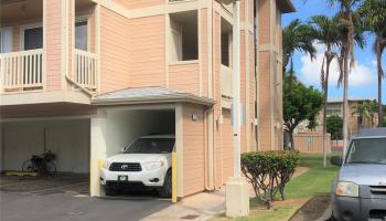 Spinnaker condo # A202, Lahaina, Hawaii - photo 1 of 6
