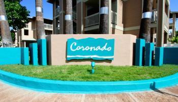 Coronado A condo # 7G, Ewa Beach, Hawaii - photo 1 of 25