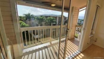 Coronado C condo # 8D, Ewa Beach, Hawaii - photo 4 of 8