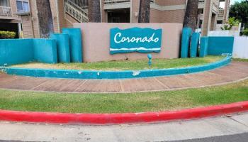 Coronado C condo # 14I, Ewa Beach, Hawaii - photo 1 of 16
