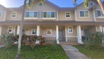 91-1221 Keoneula Blvd townhouse # 2E4, Ewa Beach, Hawaii - photo 1 of 19