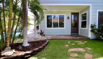 91-1260  Kaiopua Street Ocean Pointe, Ewaplain home - photo 3 of 25