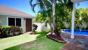 91-1260  Kaiopua Street Ocean Pointe, Ewaplain home - photo 4 of 25