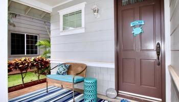 91-1260  Kaiopua Street Ocean Pointe, Ewaplain home - photo 5 of 25
