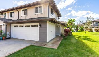 91-234 Ihee Place townhouse # , Kapolei, Hawaii - photo 1 of 25