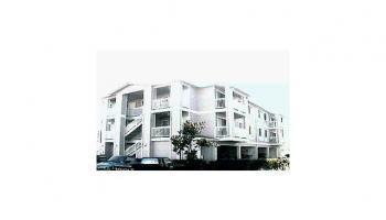91-1209 Kaneana St townhouse # 7G, Ewa Beach, Hawaii - photo 1 of 25