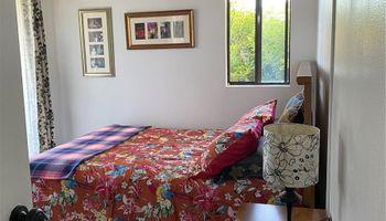 91-137  Anae Place Westloch Estates, Ewaplain home - photo 3 of 25