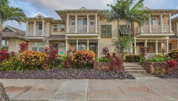 91-1025 Kaipalaoa Street townhouse # 1001, Ewa Beach, Hawaii - photo 1 of 20