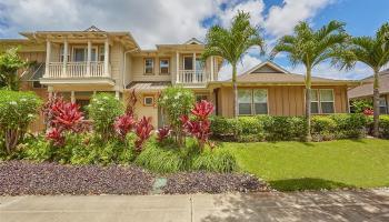 91-1387 Kaiokia Street townhouse # 2405, Ewa Beach, Hawaii - photo 1 of 25