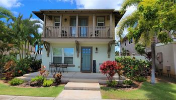 91-1782  Waiaama Street ,  home - photo 1 of 19