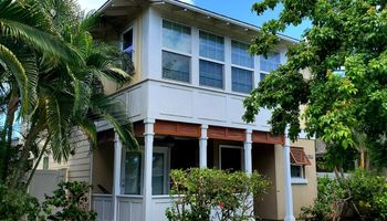 91-1787  Waiaama Street ,  home - photo 1 of 2