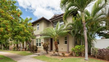 91-1834  Waiaama Street ,  home - photo 1 of 25