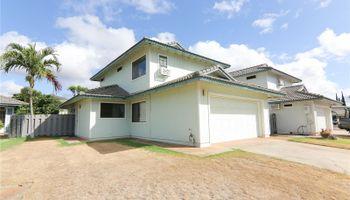 91-184  Kikiao Street Kapolei-malanai, Ewaplain home - photo 2 of 20