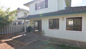 91-184  Kikiao Street Kapolei-malanai, Ewaplain home - photo 3 of 20