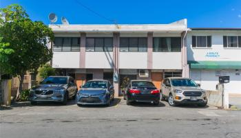 912 Gulick Ave Honolulu  commercial real estate photo1 of 13
