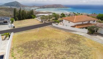 912 Ikena Circle  Honolulu, Hi  vacant land - photo 1 of 10