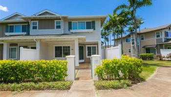 condo #, Ewa Beach, Hawaii - photo 0 of 24