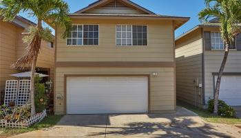 91-204  Omeo Place Ewa Gen Alii Court,  home - photo 1 of 24
