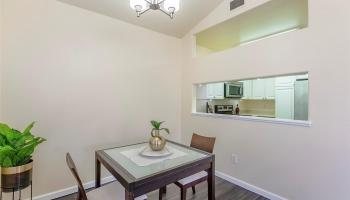 91-2043 Kaioli Street townhouse # 2401, Ewa Beach, Hawaii - photo 4 of 21