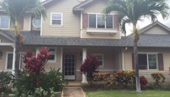 91-2043 Kaioli Street townhouse # 2404, Ewa Beach, Hawaii - photo 1 of 1