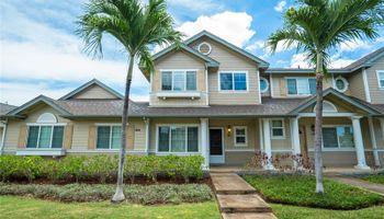 91-2051 Kaioli Street townhouse # 3702, Ewa Beach, Hawaii - photo 1 of 23