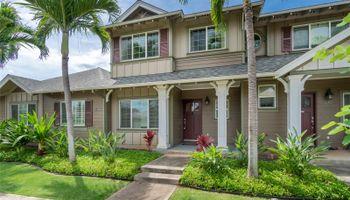 Town Homes at Fairways Edge condo # 4102, Ewa Beach, Hawaii - photo 1 of 22