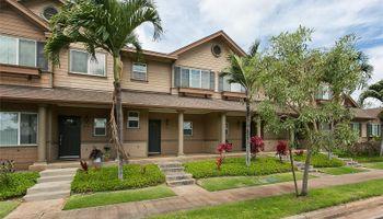 AOAO Town Homes at Fairways Edge townhouse # 103, Ewa Beach, Hawaii - photo 2 of 20