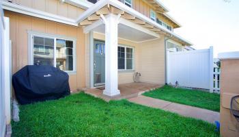 Ocean Pointe townhouse # 603, Ewa Beach, Hawaii - photo 4 of 25