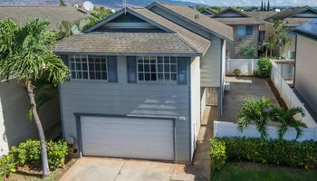 91-208  Hoopohu Place ,  home - photo 1 of 13