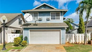 91-211  Niukahiki Place ,  home - photo 1 of 17